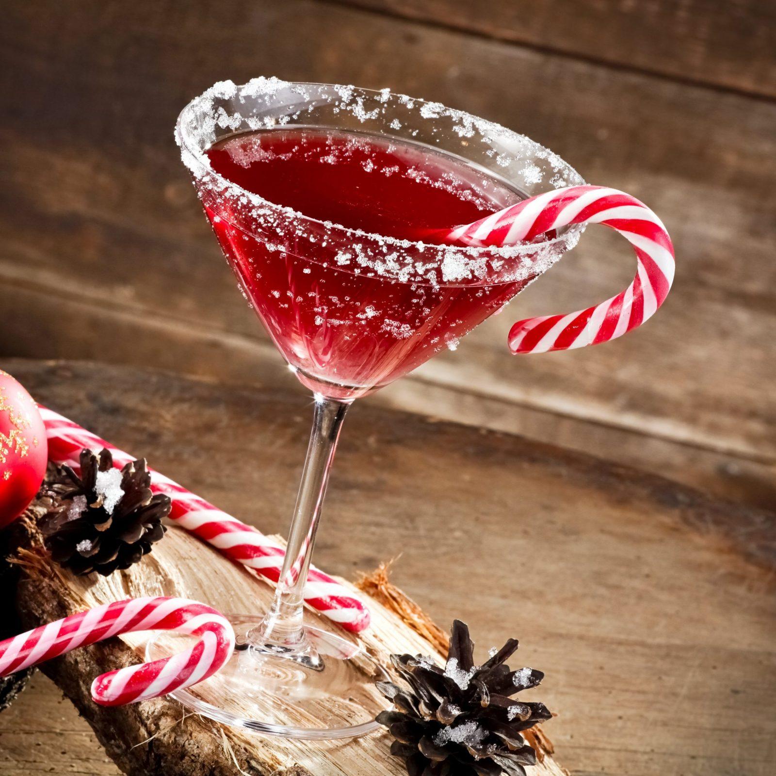 Merry Cherry