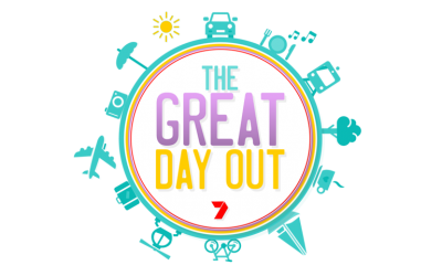 The Great Day Out